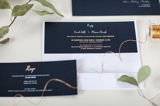 eleganckie-zaproszenia-folder-DL-zlocone