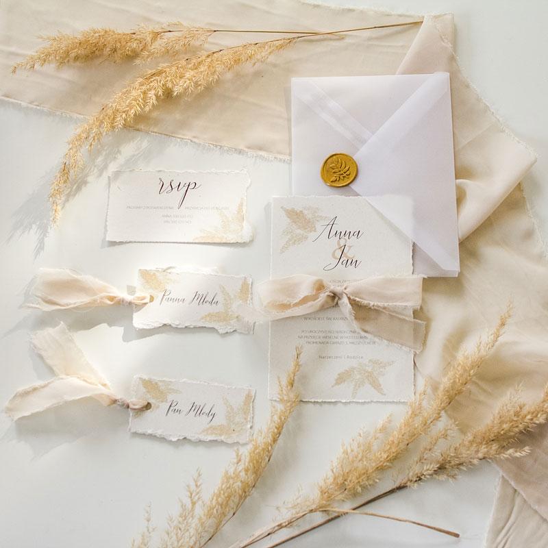 zaproszenia-dodatki-slubne-trawa-pampas-