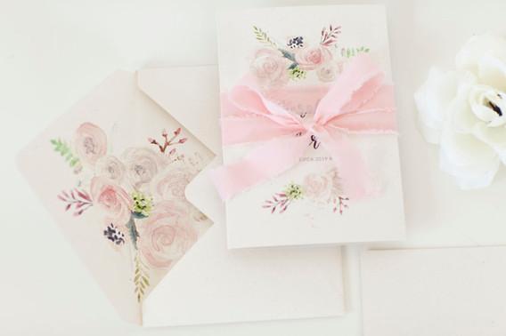 kwiatowe-eco-zaproszenia-2.jpg