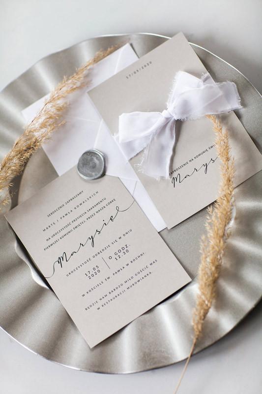 minimalistyczne-zaproszenia-nakomunie-sz