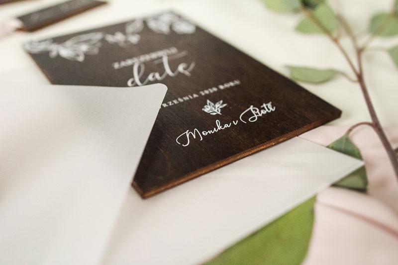 drewniane-zaproszenia-winietki-menu-nr-s