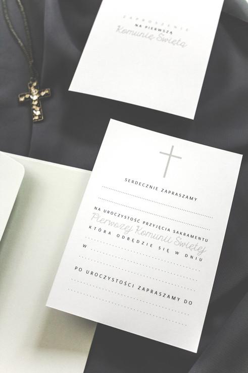 minimalistyczne-szaro-biale-zaproszenia-