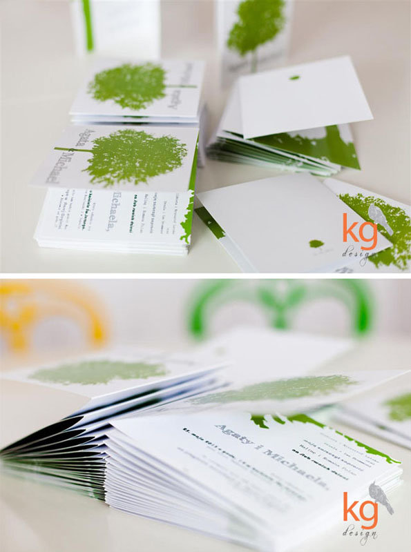 zaproszenia-slubne-z-drzewem_motyw-drzew