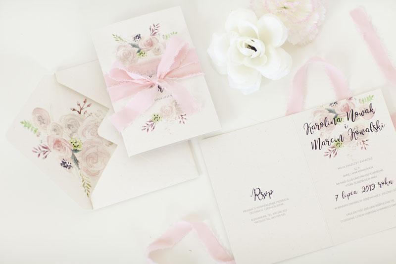 kwiatowe-eco-zaproszenia-3