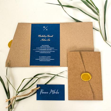 eco-folder-zaproszenie-w-folderze_zlocon