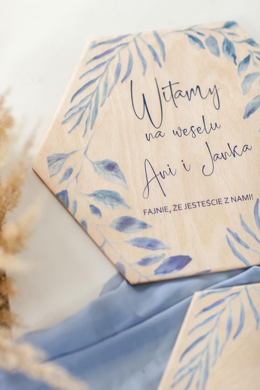 drewniane-zaproszenia-dodatki-slubne-win