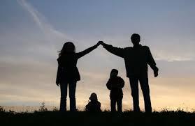 父母身份如何影响出生小孩的身份呢?