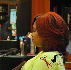 redhair2