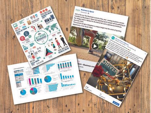 Mrtg & Social Tile.jpg