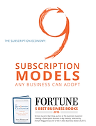 9 Subscription Models Cover Image.png