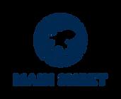 MainSheet_Logo.png