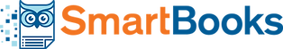SmartBooks logo no tagline - 1200px.png