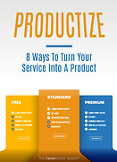 Productize Cover Image.png