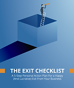 Exit Checklist Cover Image.png