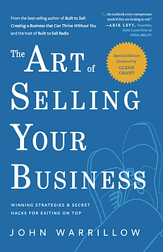 ArtofSellingCover.png