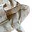 Thumbnail: SHOPPING BAG