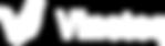 Vineteq White Logo