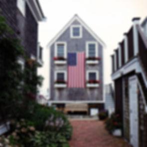 flag-square.jpg