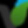 Vineteq Logo.png