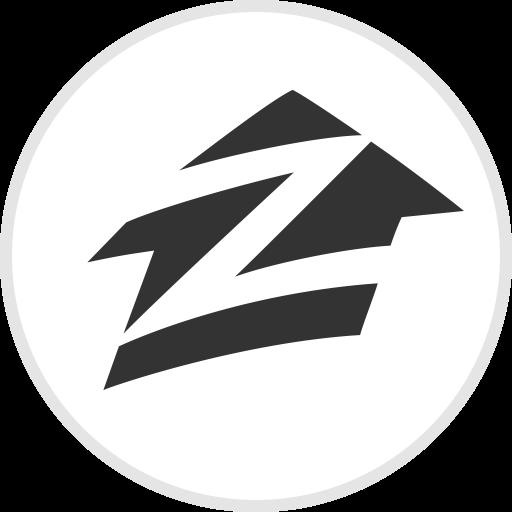 social_media_logo_zillow-512