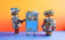 Robots Dorel.png