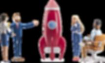 Mission Launch 1080.png