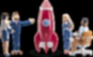 Mission Launch 1080-2-min.png