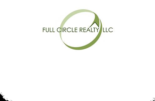 logo-glow-cutofftop.png