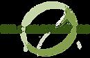 fcrg-logo-REV1.png