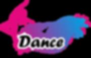 logo_art_dance_2018 (1).png