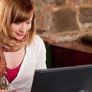 Профиль онлайн знакомств