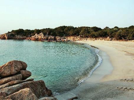 Пляжи Италии, 5 лучших курортов
