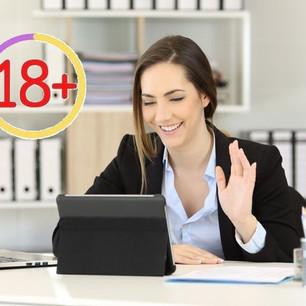 11 правил онлайн-знакомств