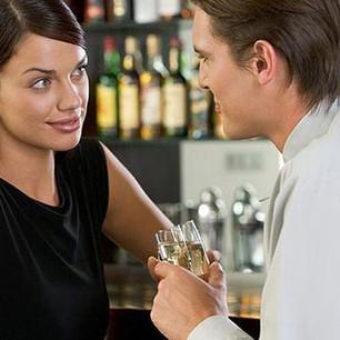 5 советов, как максимально использовать возможности онлайн-знакомств