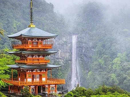 10 подлинных фактов о Японии