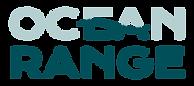 OceanRange-Logo-RGB-Web.png