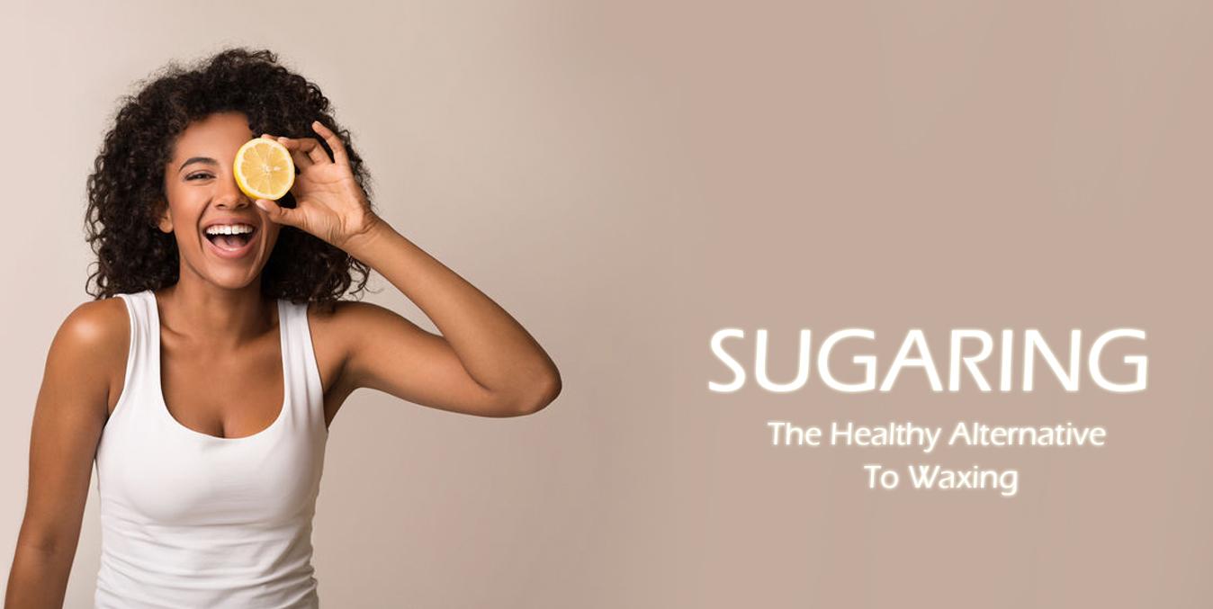 Sugar-Waxing-Banner-02