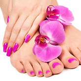 Express Manicure & Pedicure..jpg
