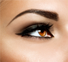 Eyebrow Shaping - Sugaring & Waxing