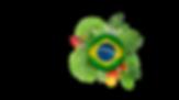 Brazilian Secrets Beauty team