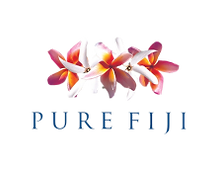 Luxury South pacific beauty product - Pure Fiji