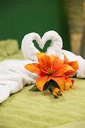 Waxing & Massage Services.jpg