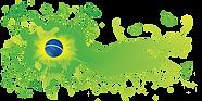 Brazilian-secrets_logo-2018.png