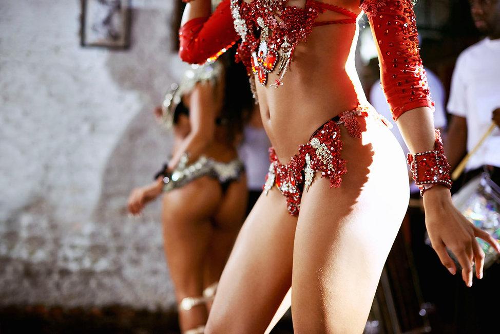 Brazilian Tanning and waxing.jpg