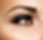 Eyebrow shaping & tinting - Eyelash tinting