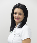 Senior Beauty therapist staff - Waxing Specialist