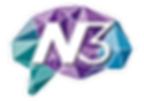 N3-Executive-Coaching-Logo-Only-Color.pn