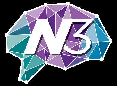 N3 Executive - Navigating New Normal
