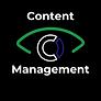 ContentMangement3.png