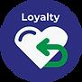 LoyaltyWhite.png